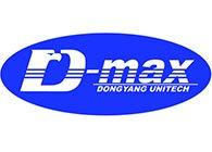 dmax_b