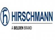 hirshman_k