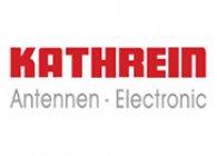 kathrein_k