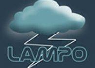lampo_k