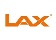 Lax Pro