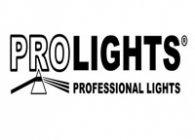 prolight_k