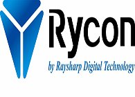 Rycon by Raysharp Digital Technology