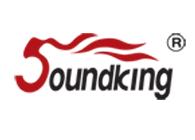 Saund King